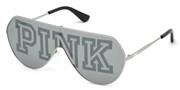 """Seleccione el menú """"COMPRAR"""" si desea comprar unas gafas de Victorias Secret o seleccione la herramienta """"ZOOM"""" si desea ampliar la foto PK0001Pink-16C."""