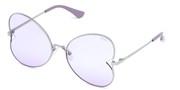 """Seleccione el menú """"COMPRAR"""" si desea comprar unas gafas de Victorias Secret o seleccione la herramienta """"ZOOM"""" si desea ampliar la foto PK0012-16Z."""