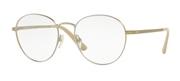 """Seleccione el menú """"COMPRAR"""" si desea comprar unas gafas de Vogue o seleccione la herramienta """"ZOOM"""" si desea ampliar la foto VO4024-996."""