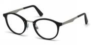"""Seleccione el menú """"COMPRAR"""" si desea comprar unas gafas de Web o seleccione la herramienta """"ZOOM"""" si desea ampliar la foto WE5162-002."""