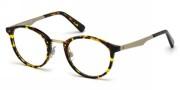 """Seleccione el menú """"COMPRAR"""" si desea comprar unas gafas de Web o seleccione la herramienta """"ZOOM"""" si desea ampliar la foto WE5162-052."""