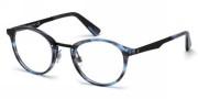 """Seleccione el menú """"COMPRAR"""" si desea comprar unas gafas de Web o seleccione la herramienta """"ZOOM"""" si desea ampliar la foto WE5162-092."""