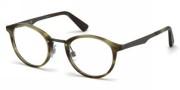 """Seleccione el menú """"COMPRAR"""" si desea comprar unas gafas de Web o seleccione la herramienta """"ZOOM"""" si desea ampliar la foto WE5162-095."""