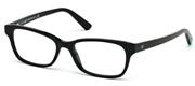"""Seleccione el menú """"COMPRAR"""" si desea comprar unas gafas de Web o seleccione la herramienta """"ZOOM"""" si desea ampliar la foto WE5183-001."""