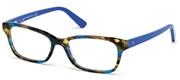 """Seleccione el menú """"COMPRAR"""" si desea comprar unas gafas de Web o seleccione la herramienta """"ZOOM"""" si desea ampliar la foto WE5183-092."""