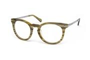 """Seleccione el menú """"COMPRAR"""" si desea comprar unas gafas de VivienneWestwood o seleccione la herramienta """"ZOOM"""" si desea ampliar la foto VW305V-03."""