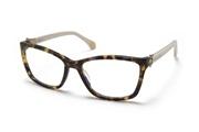 """Seleccione el menú """"COMPRAR"""" si desea comprar unas gafas de VivienneWestwood o seleccione la herramienta """"ZOOM"""" si desea ampliar la foto VW333V-03."""