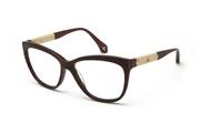 """Seleccione el menú """"COMPRAR"""" si desea comprar unas gafas de VivienneWestwood o seleccione la herramienta """"ZOOM"""" si desea ampliar la foto VW335V-03."""