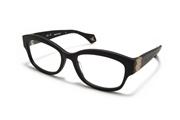 """Seleccione el menú """"COMPRAR"""" si desea comprar unas gafas de VivienneWestwood o seleccione la herramienta """"ZOOM"""" si desea ampliar la foto VW337V-01."""
