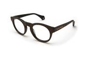 """Seleccione el menú """"COMPRAR"""" si desea comprar unas gafas de VivienneWestwood o seleccione la herramienta """"ZOOM"""" si desea ampliar la foto VW338V-03."""