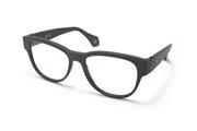 """Seleccione el menú """"COMPRAR"""" si desea comprar unas gafas de VivienneWestwood o seleccione la herramienta """"ZOOM"""" si desea ampliar la foto VW339V-03."""