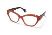 """Seleccione el menú """"COMPRAR"""" si desea comprar unas gafas de VivienneWestwood o seleccione la herramienta """"ZOOM"""" si desea ampliar la foto VW340V-03."""