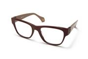 """Seleccione el menú """"COMPRAR"""" si desea comprar unas gafas de VivienneWestwood o seleccione la herramienta """"ZOOM"""" si desea ampliar la foto VW341V-03."""