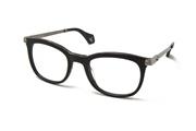 """Seleccione el menú """"COMPRAR"""" si desea comprar unas gafas de VivienneWestwood o seleccione la herramienta """"ZOOM"""" si desea ampliar la foto VW347V-03."""