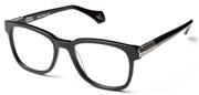 """Seleccione el menú """"COMPRAR"""" si desea comprar unas gafas de VivienneWestwood o seleccione la herramienta """"ZOOM"""" si desea ampliar la foto VW362V-01."""