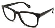 """Seleccione el menú """"COMPRAR"""" si desea comprar unas gafas de VivienneWestwood o seleccione la herramienta """"ZOOM"""" si desea ampliar la foto VW362V-03."""