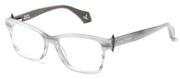 """Seleccione el menú """"COMPRAR"""" si desea comprar unas gafas de VivienneWestwood o seleccione la herramienta """"ZOOM"""" si desea ampliar la foto VW369V-03."""