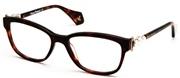 """Seleccione el menú """"COMPRAR"""" si desea comprar unas gafas de VivienneWestwood o seleccione la herramienta """"ZOOM"""" si desea ampliar la foto VW370V-02."""