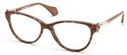 """Seleccione el menú """"COMPRAR"""" si desea comprar unas gafas de VivienneWestwood o seleccione la herramienta """"ZOOM"""" si desea ampliar la foto VW371V-03."""