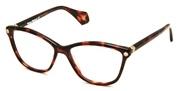 """Seleccione el menú """"COMPRAR"""" si desea comprar unas gafas de VivienneWestwood o seleccione la herramienta """"ZOOM"""" si desea ampliar la foto VW379V-02."""