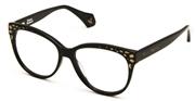 """Seleccione el menú """"COMPRAR"""" si desea comprar unas gafas de VivienneWestwood o seleccione la herramienta """"ZOOM"""" si desea ampliar la foto VW380V-01."""