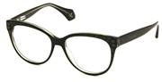 """Seleccione el menú """"COMPRAR"""" si desea comprar unas gafas de VivienneWestwood o seleccione la herramienta """"ZOOM"""" si desea ampliar la foto VW380V-03."""