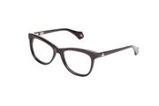 """Seleccione el menú """"COMPRAR"""" si desea comprar unas gafas de VivienneWestwood o seleccione la herramienta """"ZOOM"""" si desea ampliar la foto VW387V-01."""