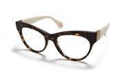 """Seleccione el menú """"COMPRAR"""" si desea comprar unas gafas de VivienneWestwood o seleccione la herramienta """"ZOOM"""" si desea ampliar la foto VW868V-05."""