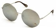 """Seleccione el menú """"COMPRAR"""" si desea comprar unas gafas de VivienneWestwood o seleccione la herramienta """"ZOOM"""" si desea ampliar la foto VW923S-04."""