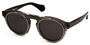 """Seleccione el menú """"COMPRAR"""" si desea comprar unas gafas de VivienneWestwood o seleccione la herramienta """"ZOOM"""" si desea ampliar la foto VW934S-01."""