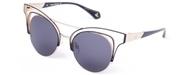 """Seleccione el menú """"COMPRAR"""" si desea comprar unas gafas de VivienneWestwood o seleccione la herramienta """"ZOOM"""" si desea ampliar la foto VW936S-01."""