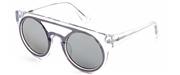 """Seleccione el menú """"COMPRAR"""" si desea comprar unas gafas de VivienneWestwood o seleccione la herramienta """"ZOOM"""" si desea ampliar la foto VW937S-03."""