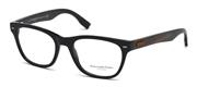 """Seleccione el menú """"COMPRAR"""" si desea comprar unas gafas de Ermenegildo Zegna Couture o seleccione la herramienta """"ZOOM"""" si desea ampliar la foto ZC5001-001."""