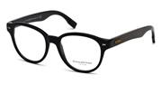 """Seleccione el menú """"COMPRAR"""" si desea comprar unas gafas de Ermenegildo Zegna Couture o seleccione la herramienta """"ZOOM"""" si desea ampliar la foto ZC5002-001."""