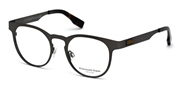 """Seleccione el menú """"COMPRAR"""" si desea comprar unas gafas de Ermenegildo Zegna Couture o seleccione la herramienta """"ZOOM"""" si desea ampliar la foto ZC5003-020."""