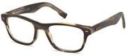 """Seleccione el menú """"COMPRAR"""" si desea comprar unas gafas de Ermenegildo Zegna Couture o seleccione la herramienta """"ZOOM"""" si desea ampliar la foto ZC5013-062."""