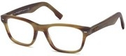 """Seleccione el menú """"COMPRAR"""" si desea comprar unas gafas de Ermenegildo Zegna Couture o seleccione la herramienta """"ZOOM"""" si desea ampliar la foto ZC5013-064."""