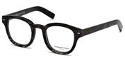 """Seleccione el menú """"COMPRAR"""" si desea comprar unas gafas de Ermenegildo Zegna Couture o seleccione la herramienta """"ZOOM"""" si desea ampliar la foto ZC5014-062."""