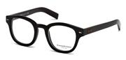 """Seleccione el menú """"COMPRAR"""" si desea comprar unas gafas de Ermenegildo Zegna Couture o seleccione la herramienta """"ZOOM"""" si desea ampliar la foto ZC5014-063."""