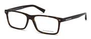"""Seleccione el menú """"COMPRAR"""" si desea comprar unas gafas de Ermenegildo Zegna o seleccione la herramienta """"ZOOM"""" si desea ampliar la foto EZ5002-053."""