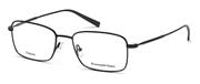"""Seleccione el menú """"COMPRAR"""" si desea comprar unas gafas de Ermenegildo Zegna o seleccione la herramienta """"ZOOM"""" si desea ampliar la foto EZ5018-020."""