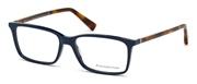 """Seleccione el menú """"COMPRAR"""" si desea comprar unas gafas de Ermenegildo Zegna o seleccione la herramienta """"ZOOM"""" si desea ampliar la foto EZ5027-090."""
