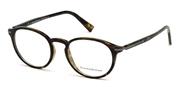 """Seleccione el menú """"COMPRAR"""" si desea comprar unas gafas de Ermenegildo Zegna o seleccione la herramienta """"ZOOM"""" si desea ampliar la foto EZ5042-052."""