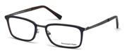 """Seleccione el menú """"COMPRAR"""" si desea comprar unas gafas de Ermenegildo Zegna o seleccione la herramienta """"ZOOM"""" si desea ampliar la foto EZ5047-092."""