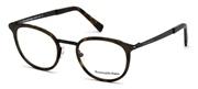 """Seleccione el menú """"COMPRAR"""" si desea comprar unas gafas de Ermenegildo Zegna o seleccione la herramienta """"ZOOM"""" si desea ampliar la foto EZ5048-053."""