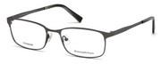 """Seleccione el menú """"COMPRAR"""" si desea comprar unas gafas de Ermenegildo Zegna o seleccione la herramienta """"ZOOM"""" si desea ampliar la foto EZ5049-012."""