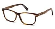 """Seleccione el menú """"COMPRAR"""" si desea comprar unas gafas de Ermenegildo Zegna o seleccione la herramienta """"ZOOM"""" si desea ampliar la foto EZ5062-052."""