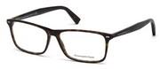 """Seleccione el menú """"COMPRAR"""" si desea comprar unas gafas de Ermenegildo Zegna o seleccione la herramienta """"ZOOM"""" si desea ampliar la foto EZ5069-052."""