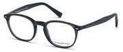 """Seleccione el menú """"COMPRAR"""" si desea comprar unas gafas de Ermenegildo Zegna o seleccione la herramienta """"ZOOM"""" si desea ampliar la foto EZ5070-092."""