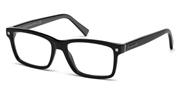 """Seleccione el menú """"COMPRAR"""" si desea comprar unas gafas de Ermenegildo Zegna o seleccione la herramienta """"ZOOM"""" si desea ampliar la foto EZ5098-001."""
